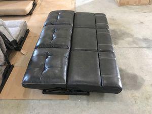 New RV Jack Knife Sofa for Sale in Goshen, IN