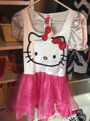 Hello Kitty Dress for Sale in Algona, WA