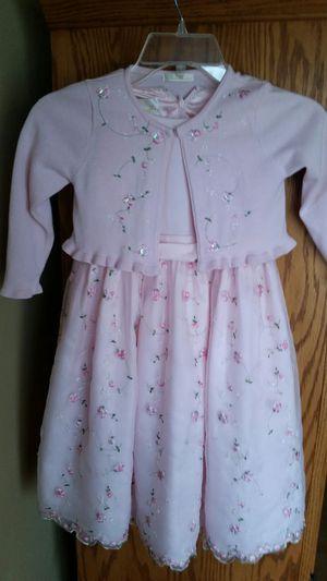Dress for Sale in Menasha, WI