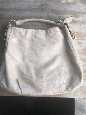 Genuine Prada Tote Bag. Very large. for Sale in Fort Lauderdale, FL