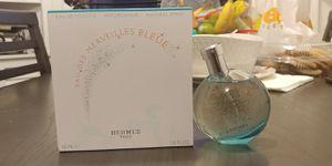 Hermes Bleue for Sale in Hawthorne, CA