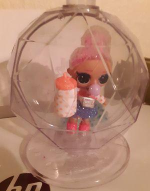 Lol surprise doll Figure 8 for Sale in Glendale, AZ