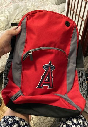 Backpack for Sale in Long Beach, CA