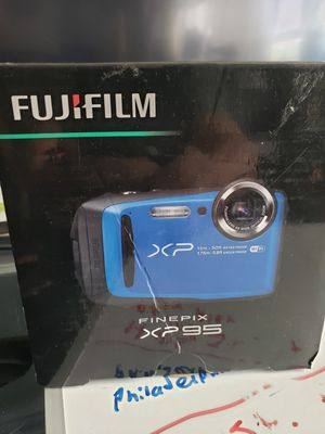 Brand new digital camera for Sale in Camp Hill, PA