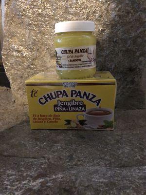 Chupa panza for Sale in Moreno Valley, CA