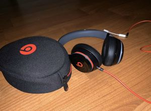 Beats solo wired for Sale in Land O Lakes, FL