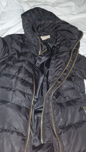 Michael Kors long coat for Sale in Anchorage, AK