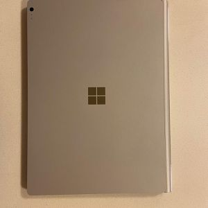 Microsoft surfacebook 2 I7 8th Gen, 8GB Ram, SSD, 13.5, Surface Pen, Nvidia Gtx 1050 for Sale in Tracy, CA