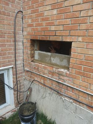 Tuckpointing for Sale in Chicago, IL