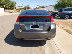 Honda Insight 2011 for Sale in Chandler, AZ