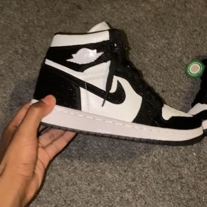 jordan 1 retro high twist for Sale in Stone Mountain, GA