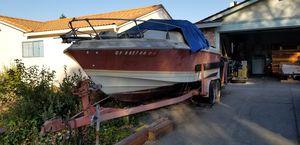 1999 Boat for Sale in San Jose, CA