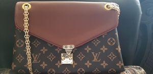 Brand new louis Vuitton bag for Sale in New Castle, DE