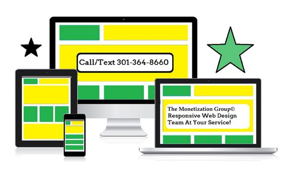 ***Website Design & Development Licensed call or text {contact info removed}