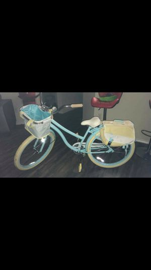 Bike/Road for Sale in Dallas, TX