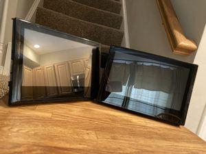 Atom Rear Seat Entertainment DVD System for Sale in Midlothian, VA