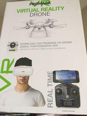 virtual drone VR for Sale in Brownsburg, IN