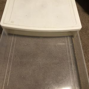 Storage Drawer for Sale in Hayward, CA