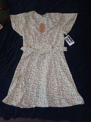 Vintage Dress ! for Sale in Arlington, TX