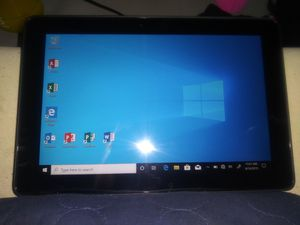 Dell Venue 10 Pro for Sale in Phoenix, AZ