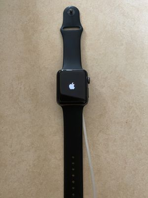 Apple Watch for Sale in Arvada, CO