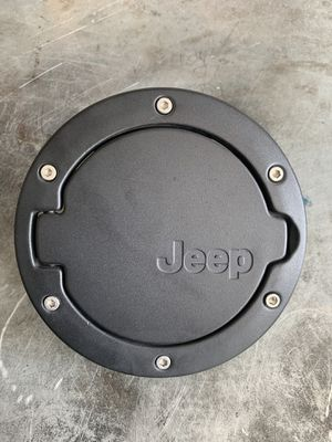 Jeep jk for Sale in Lacey, WA