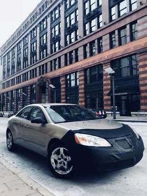 2$$7 Pontiac G6 for Sale in St. Louis, MO