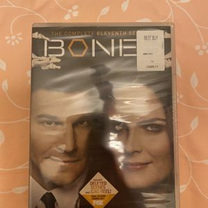 Bones Season 11 for Sale in El Paso, TX
