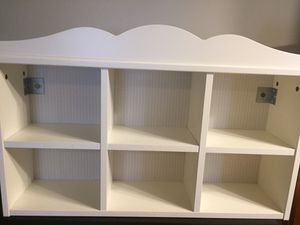 Shelf for Sale in Chantilly, VA