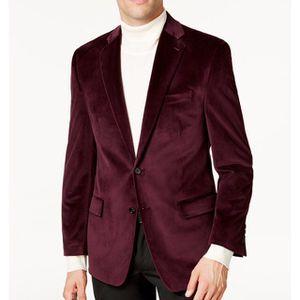 Lauren Ralph Lauren (Brand New) Men's Velvet Sport Coat 44R for Sale in Irwindale, CA