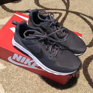 New boy's sneakers size 6Y for Sale in Rockwall, TX