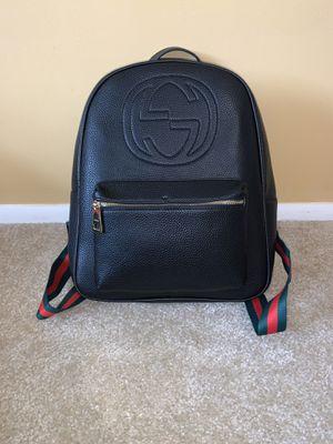 Black Designer Bag for Sale in Charlotte, NC