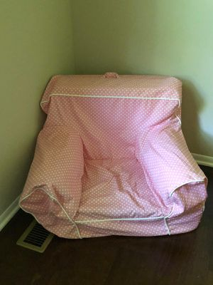 Kids comfy chair in great condition for Sale in Fairfax, VA