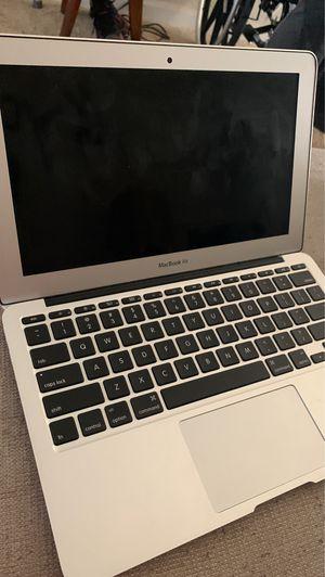 MacBook Air 2016 for Sale in Norfolk, VA