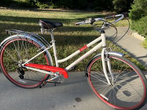Schwinn Beach cruiser for Sale in San Diego, CA