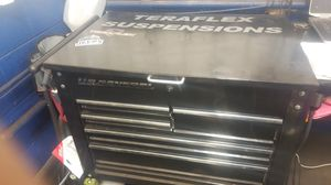 Us general tool box for Sale in Boston, MA
