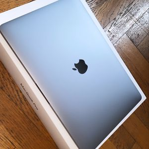 MacBook Pro for Sale in Brooklyn, NY