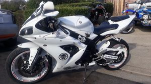 Yamaha 2006 R1 1000 for Sale in Bay Point, CA