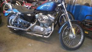 Harley Davidson for Sale in Leesburg, FL
