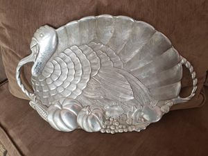 Decorative Serving Tray for Sale in Lawton, OK