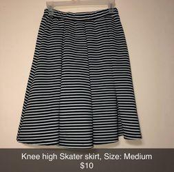 Skater skirt for Sale in Wichita,  KS