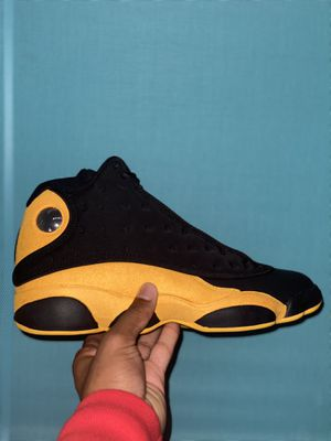 "Jordan 13 ""Melo"" for Sale in Dallas, TX"