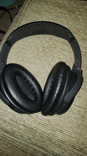 Bose quiet comfort 35 II headphones for Sale in Seattle, WA