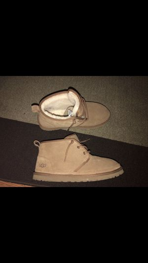 Men uggs for Sale in Portland, OR