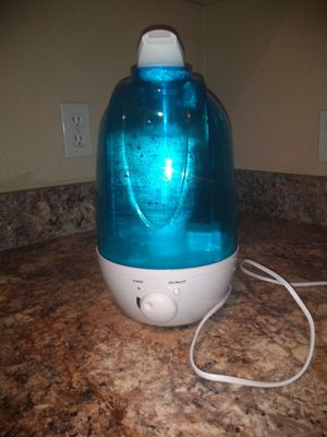 Humidifier for Sale in Oldsmar, FL