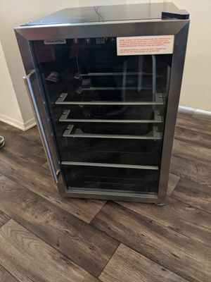 Beverage Refrigerator 120 cans for Sale in South Gate, CA