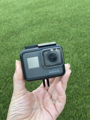 GoPro Hero 6 Black for Sale in Phoenix, AZ