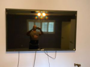 Sony 50 inches tv for Sale in Davie, FL