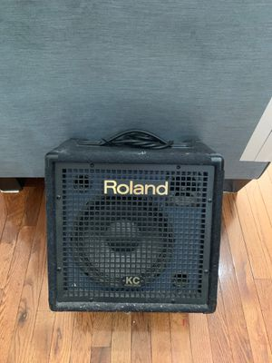 Roland KC-60 for Sale in Brooklyn, NY