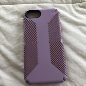 iPhone Case for Sale in Turlock, CA